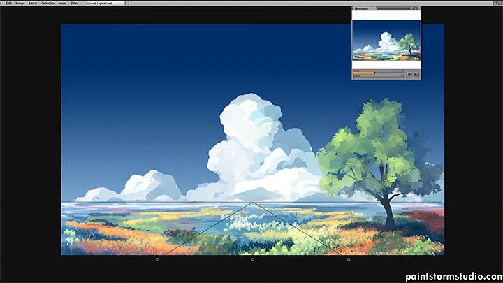 150329_paintstormstudio_04