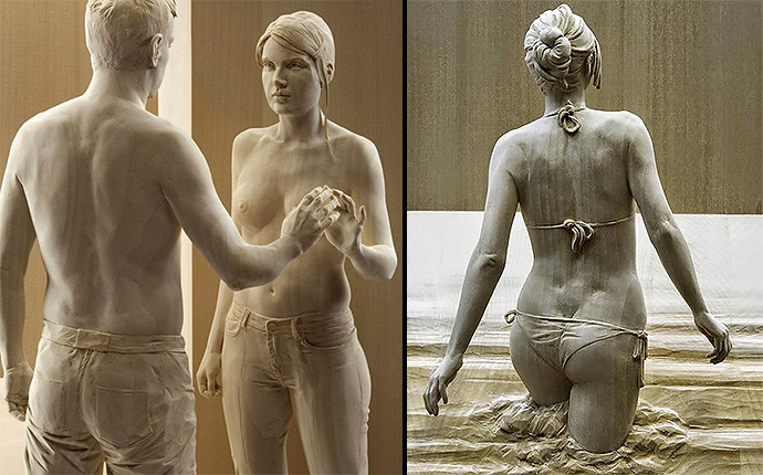 peter-demetz-wood-sculptures_00