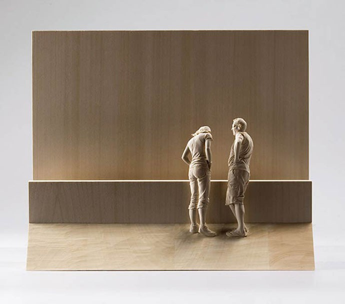 peter-demetz-wood-sculptures_01