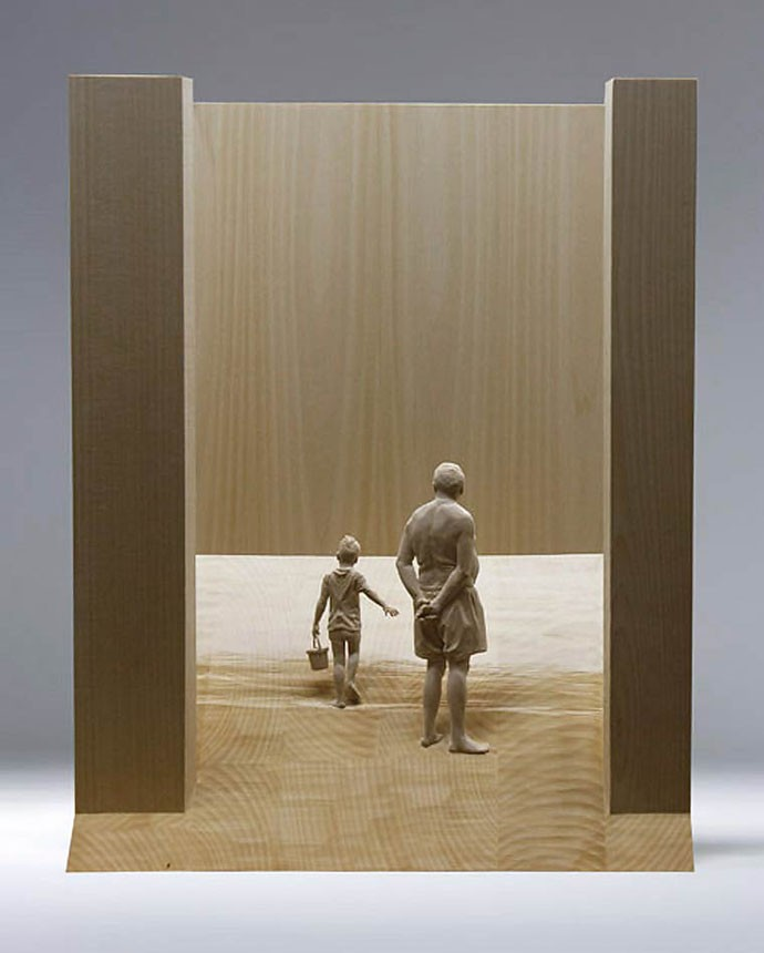 peter-demetz-wood-sculptures_02