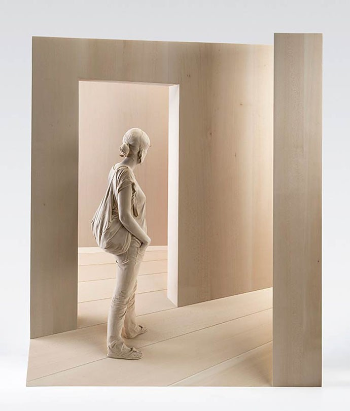 peter-demetz-wood-sculptures_03