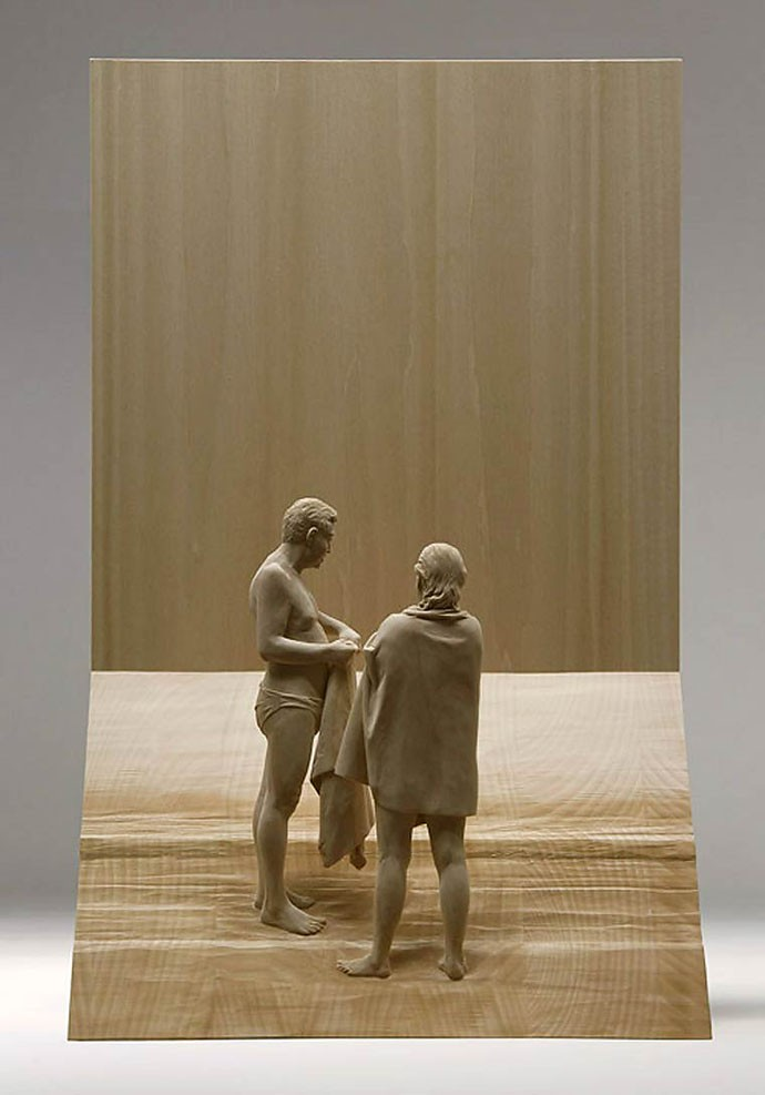 peter-demetz-wood-sculptures_04
