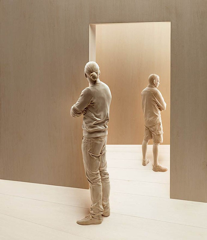 peter-demetz-wood-sculptures_05