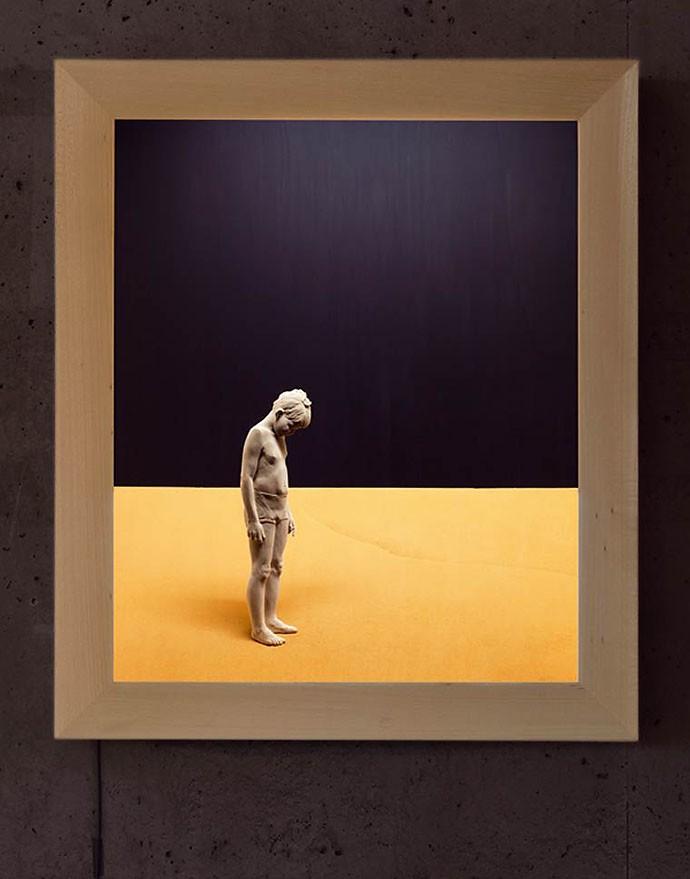 peter-demetz-wood-sculptures_06