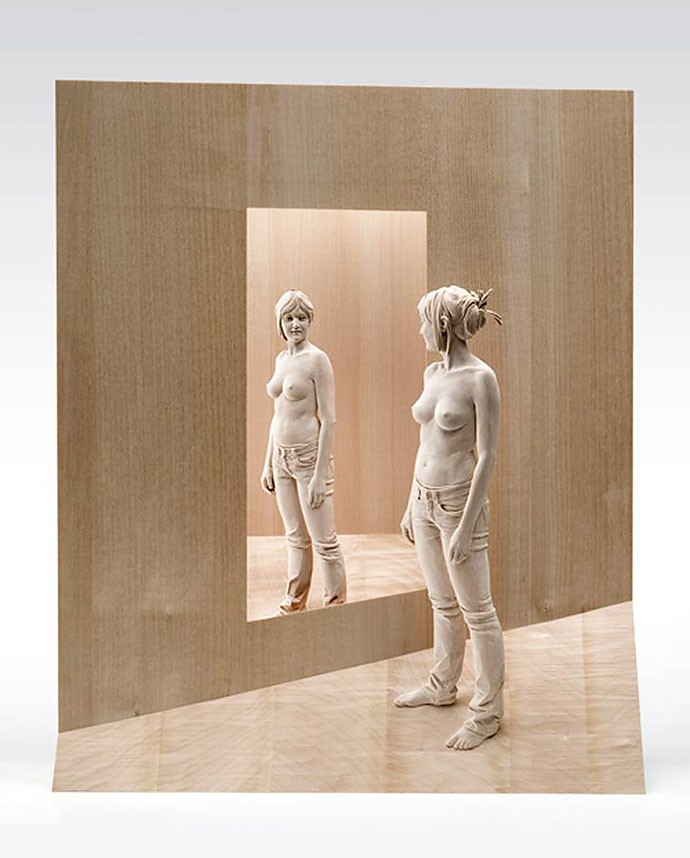 peter-demetz-wood-sculptures_08