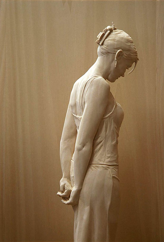 peter-demetz-wood-sculptures_10