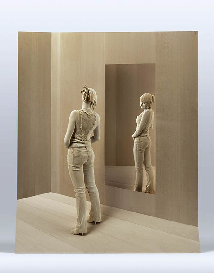 peter-demetz-wood-sculptures_12