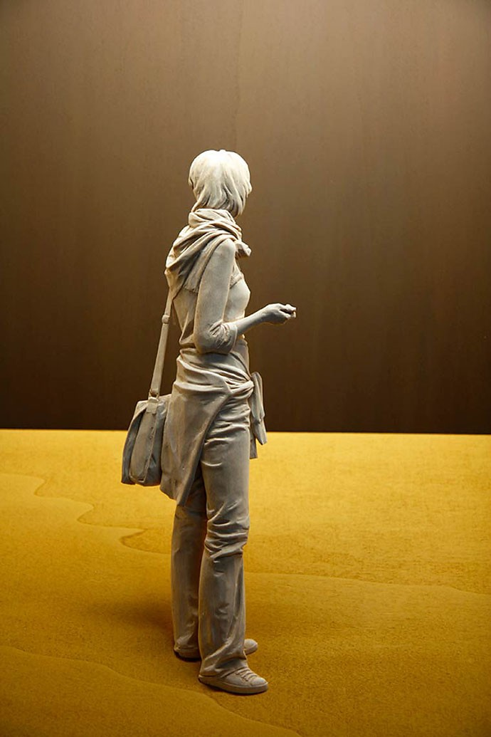 peter-demetz-wood-sculptures_13