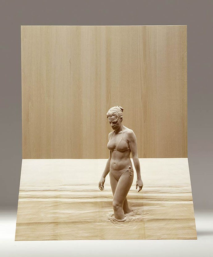 peter-demetz-wood-sculptures_14