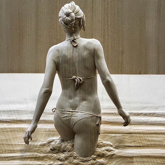 peter-demetz-wood-sculptures_15