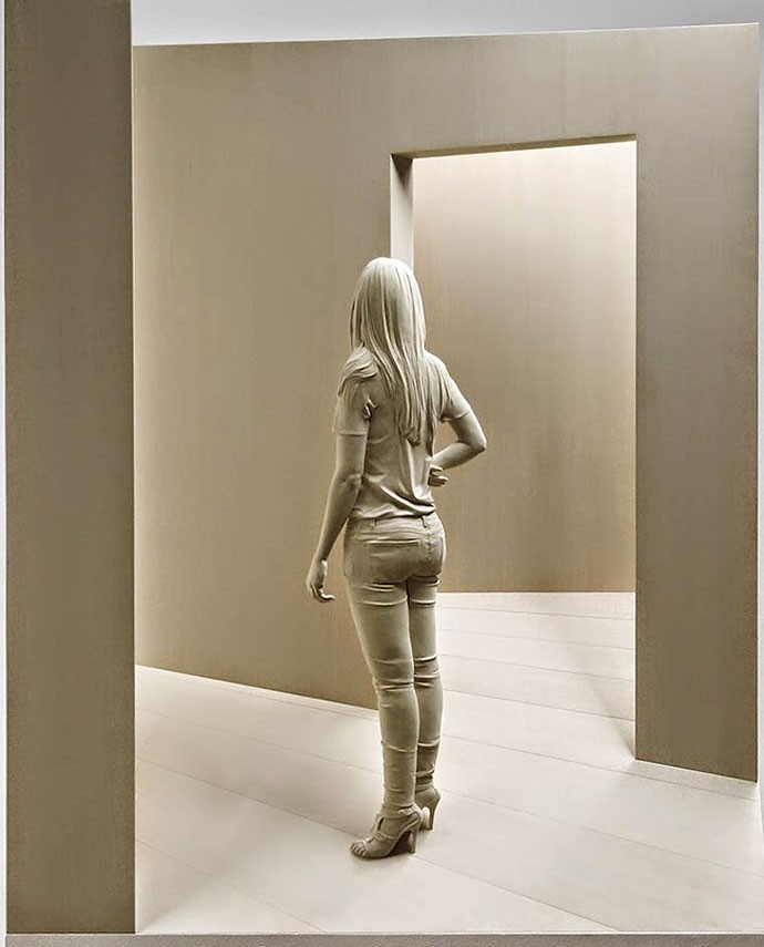 peter-demetz-wood-sculptures_16