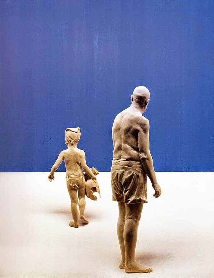 peter-demetz-wood-sculptures_17
