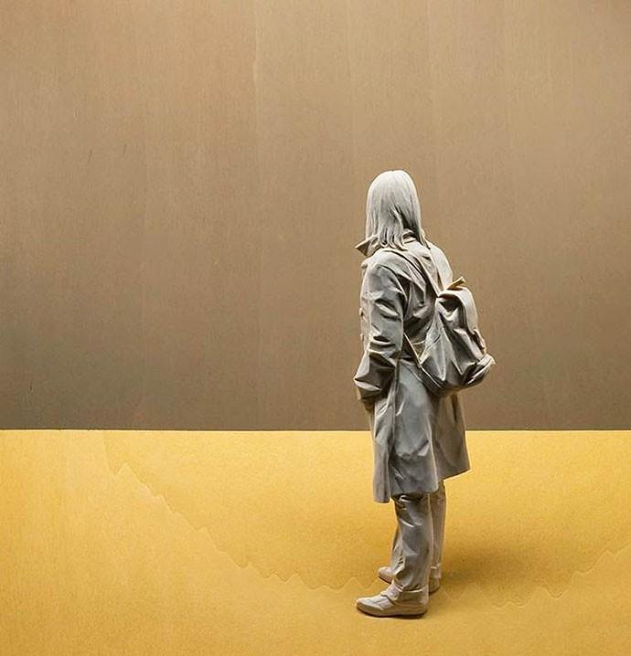 peter-demetz-wood-sculptures_18