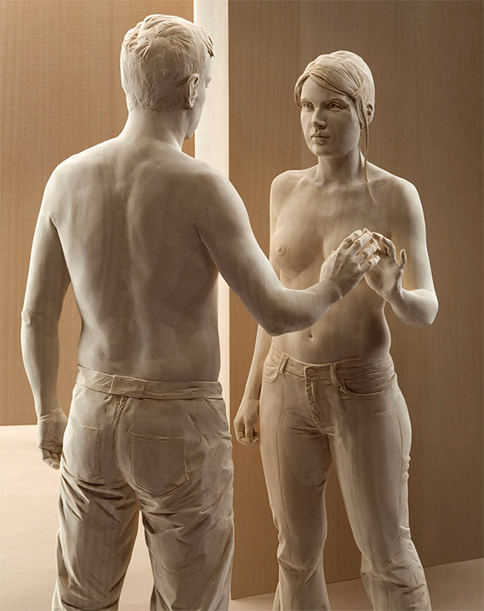 peter-demetz-wood-sculptures_19