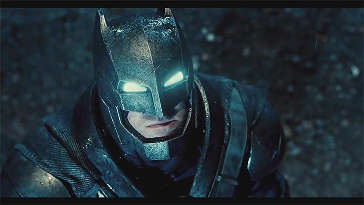 150419_batman_v_superman