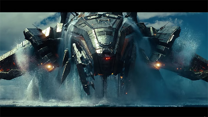 150421_battleship