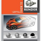 150515_how_to_render_book