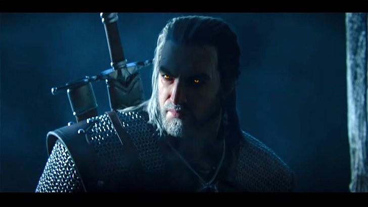150518_the_witcher3_1