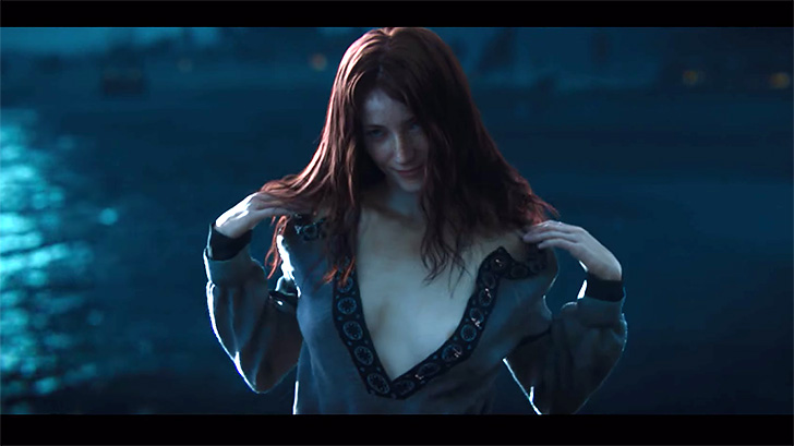 150518_the_witcher3_2