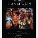 150526_drew_struzan_01