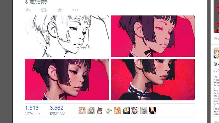150621_twitter_facebook