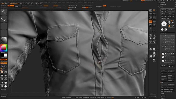 150624_making_shirt_8