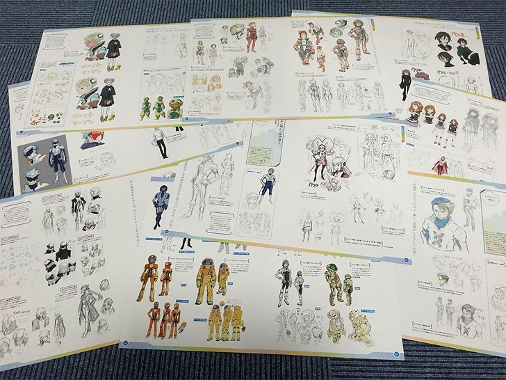 150626_gundam_art_book_2