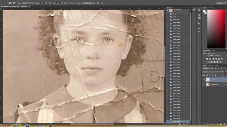 150702_photo_repair_1