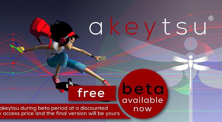 150708_akeytsu_beta