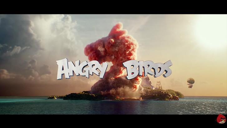 150731_angrybirds2_3