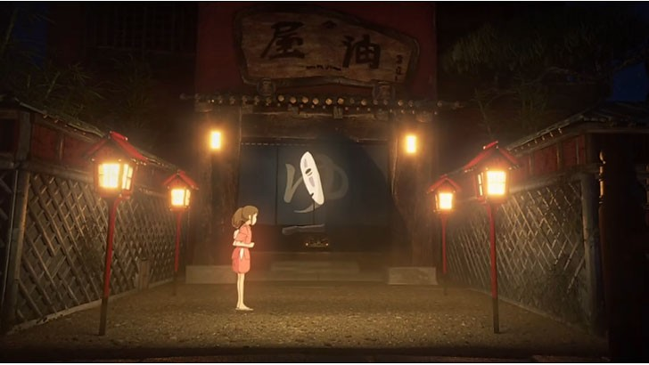 150731_tribute-to-hayao-miyazaki_1