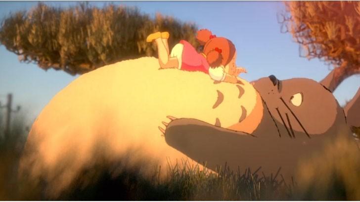 150731_tribute-to-hayao-miyazaki_4