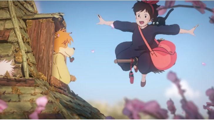 150731_tribute-to-hayao-miyazaki_5