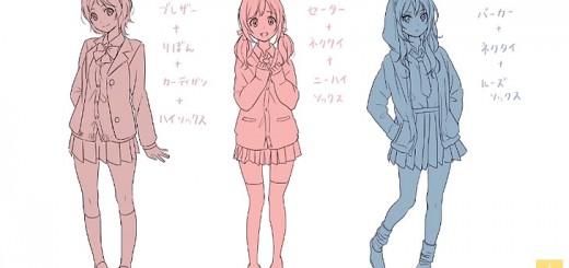 150820_palmie_seifuku_1
