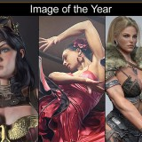 150821_zbrush_awards_nominees_01