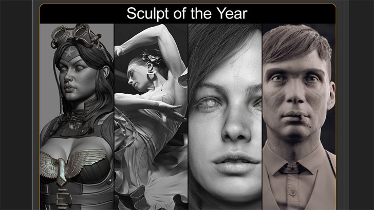 150821_zbrush_awards_nominees_02