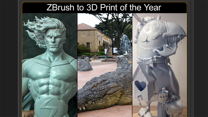 150821_zbrush_awards_nominees_03