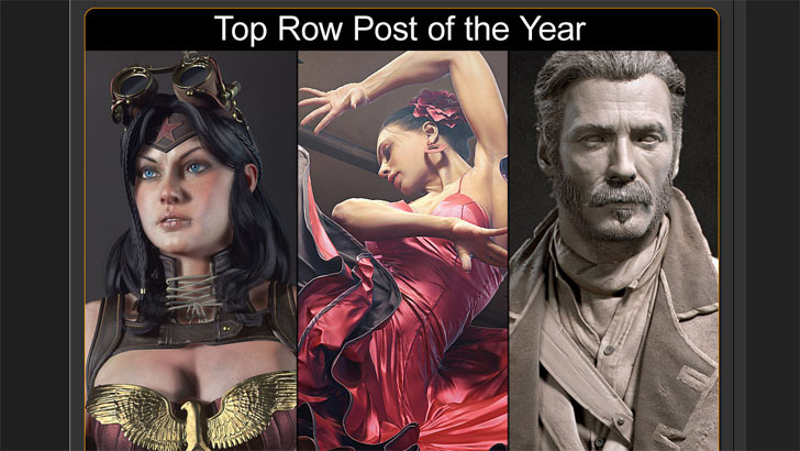 150821_zbrush_awards_nominees_04