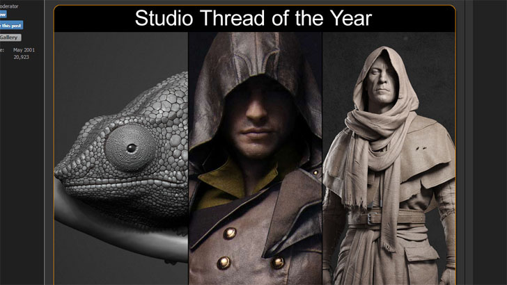 150821_zbrush_awards_nominees_05