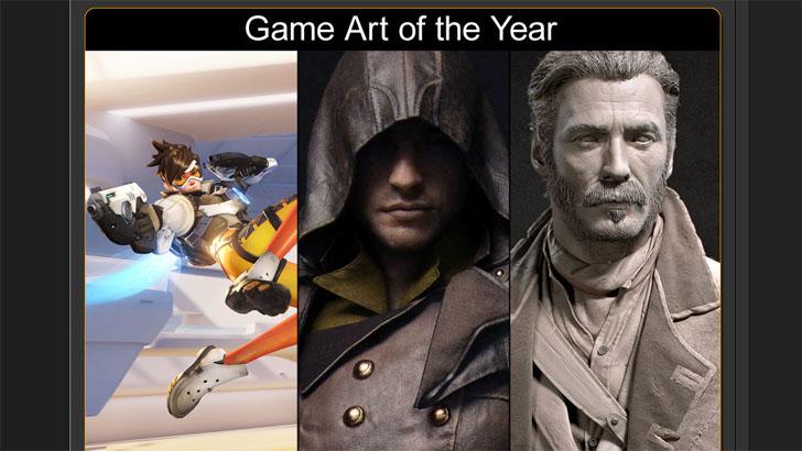 150821_zbrush_awards_nominees_06