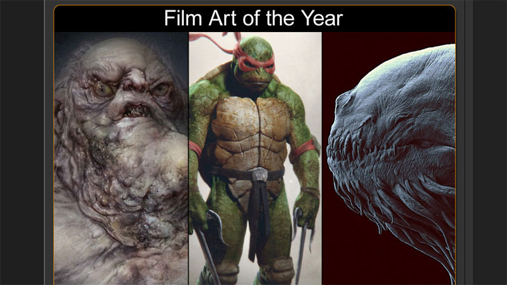 150821_zbrush_awards_nominees_07