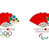 150822_olympic_logo_1