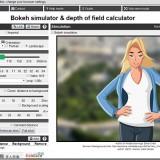 150827_bokeh_simulator_1