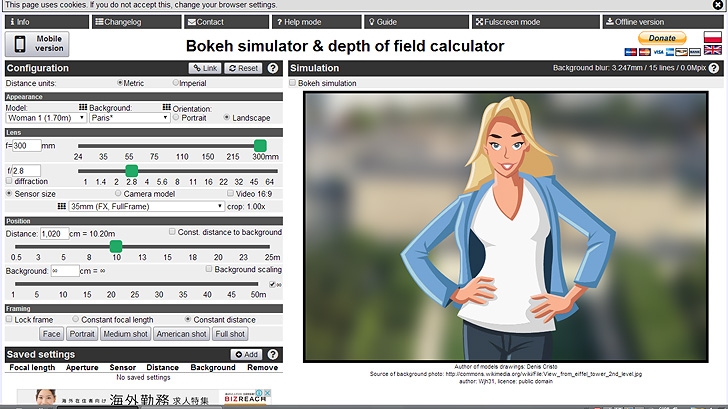 150827_bokeh_simulator_2