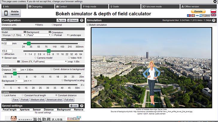 150827_bokeh_simulator_3