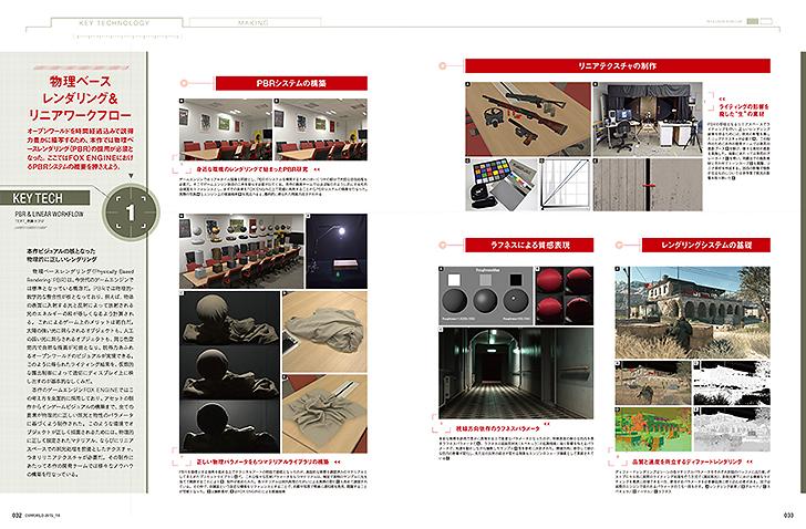032~033-T1 keytech 1.indd