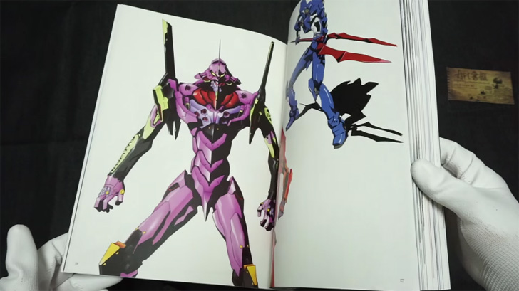 150909_yoshinari_artbook_4