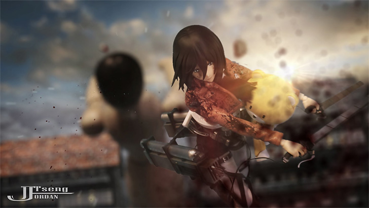 151001_attack_on_titan