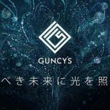 151001_guncys_1
