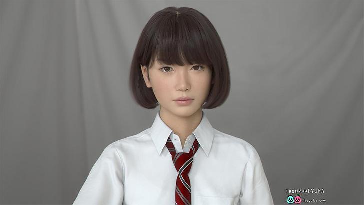 151014_ishikawa_saya_1